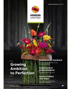 brochure-nl-2019-239x300